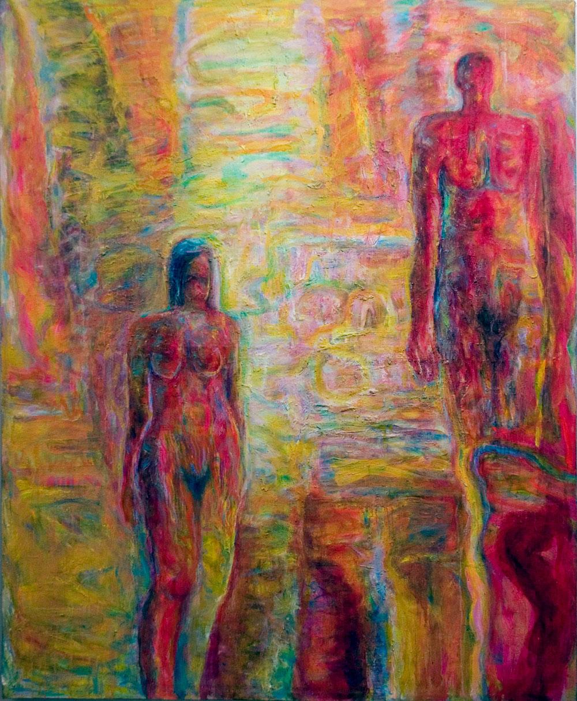Kohtaaminen 2 (2012 170x134)