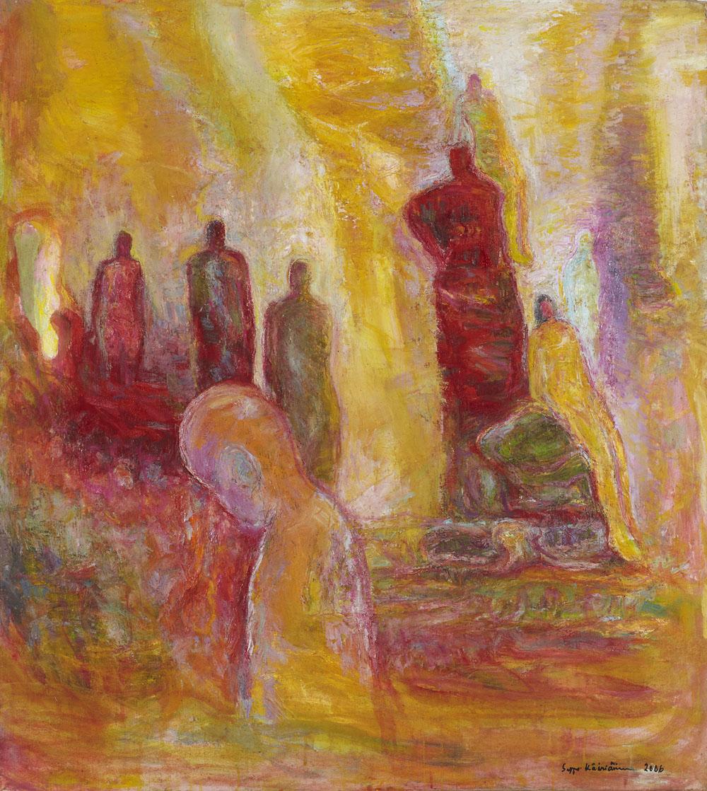 Pelko (2006 100x110)
